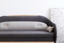 Диваны и подушки