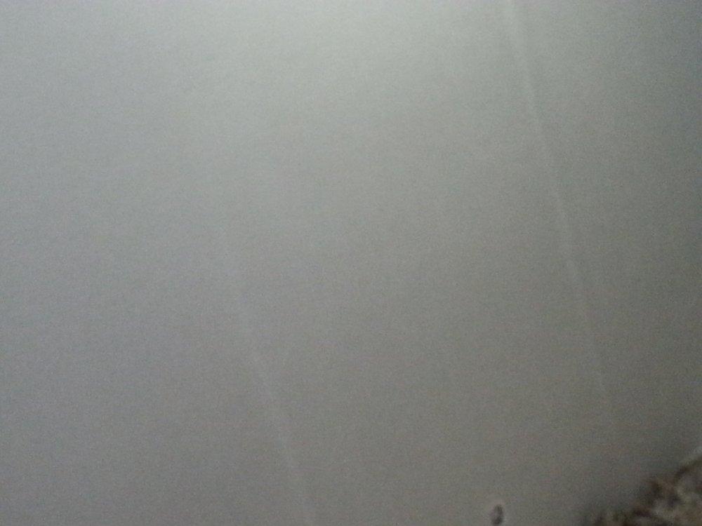 Герметизация шва между стеной и ванной