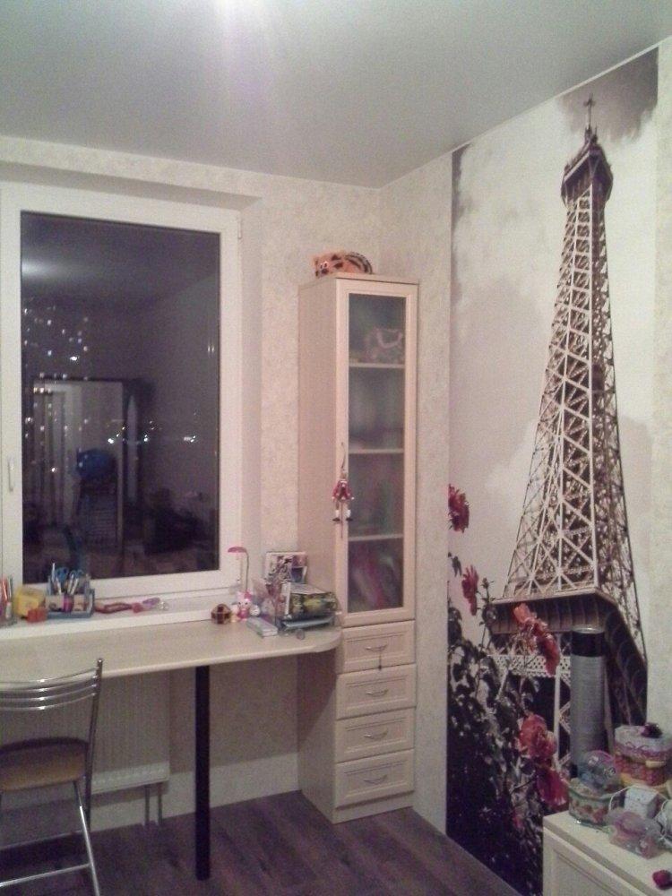 шторы в комнату подростка-девочки фото