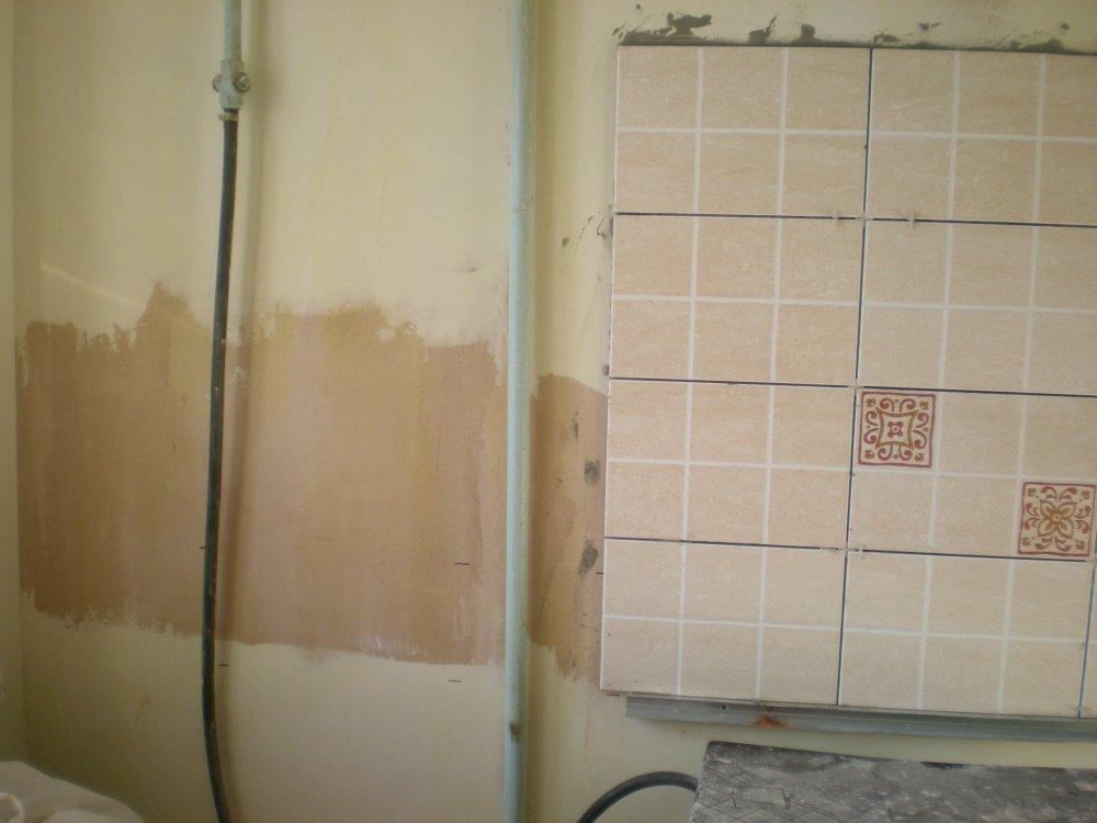 Как спрятать газовые трубы? | Идеи для ремонта: http://ideas.vdolevke.ru/qa/question/kak_spryatat_gazovye_truby-4360/