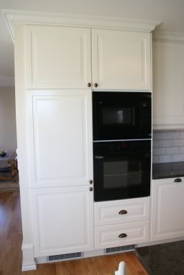 карниз кухонный фото
