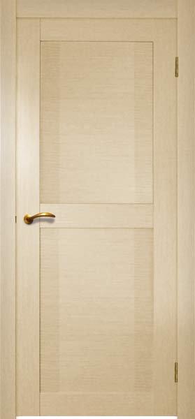 Купить недорого межкомнатные двери из экошпона в Москве