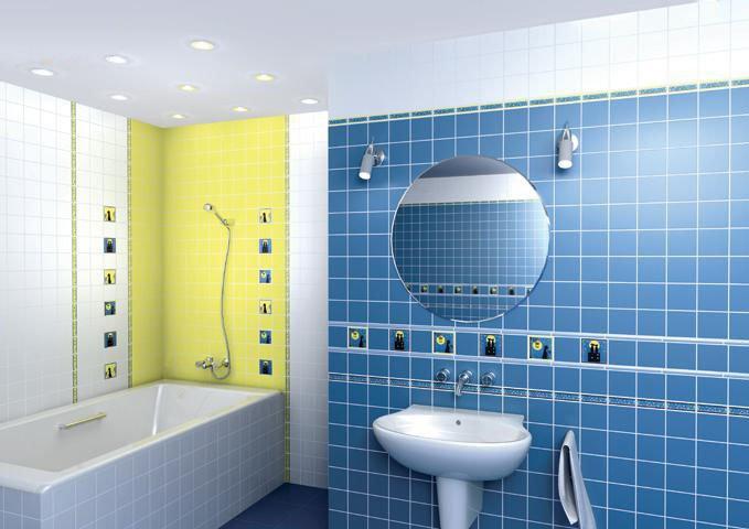 carrelage garage promotion devis travaux gratuit en ligne antibes saint etienne antibes. Black Bedroom Furniture Sets. Home Design Ideas