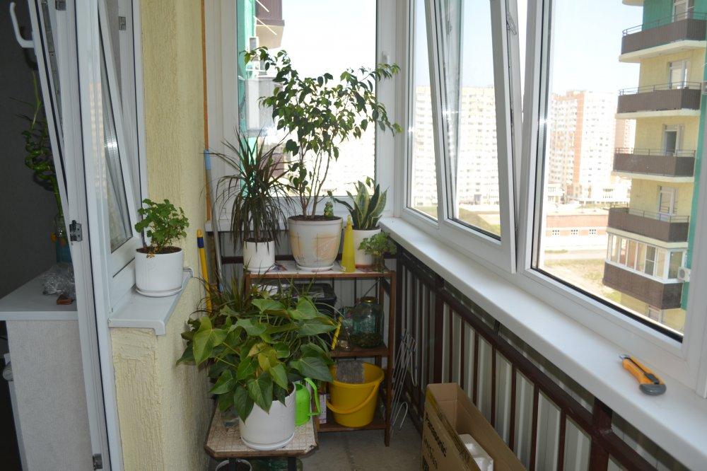 Помогите пожалуйста с отделкой балкона идеи для ремонта.