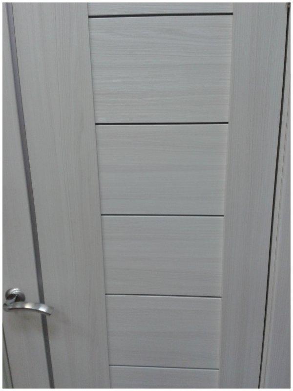 Окна двери ворота лестницы Орша - объявления с ценой