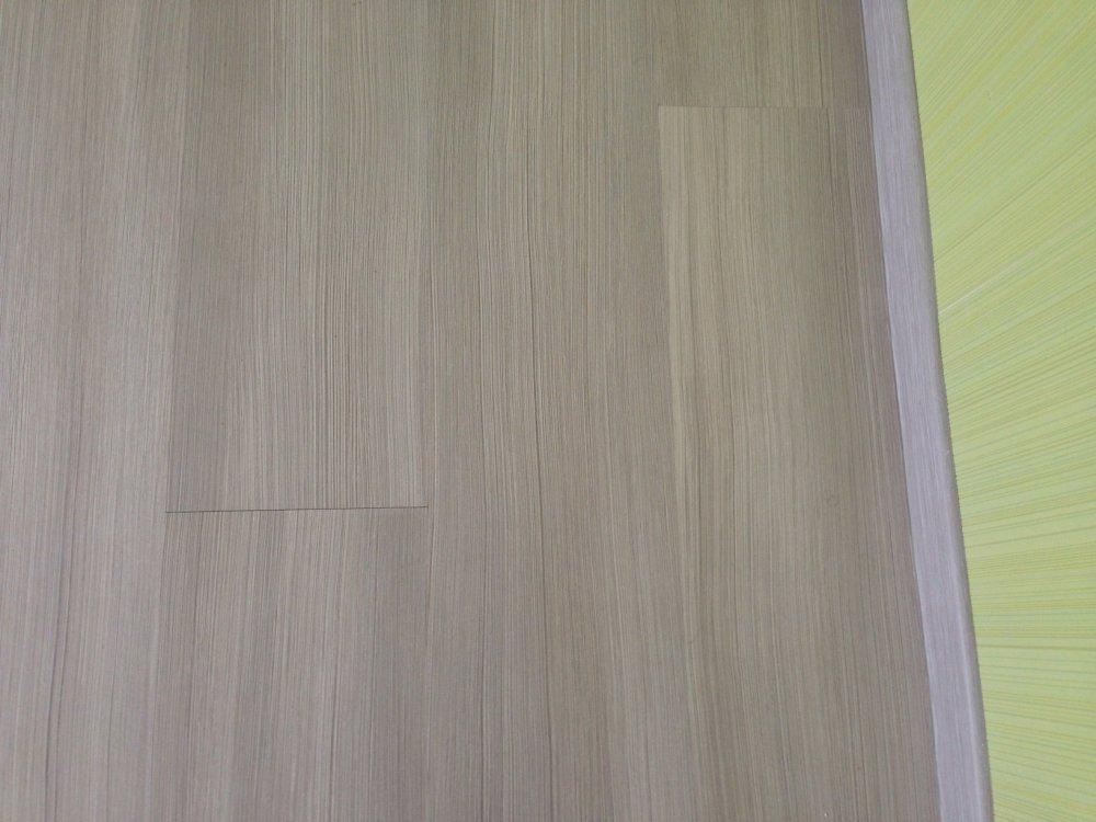 sol en pvc imitation parquet renovation travaux strasbourg entreprise msntyzj. Black Bedroom Furniture Sets. Home Design Ideas
