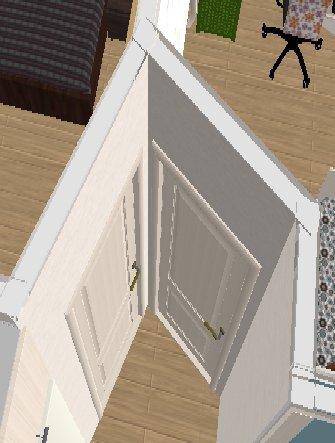 Бетонных на крыше плит ремонт