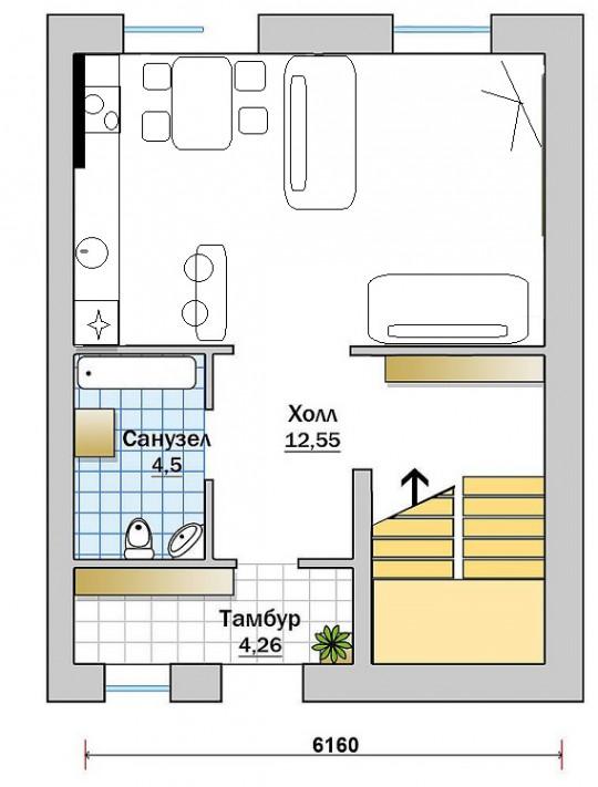 Планировка Мебели В Гостиной