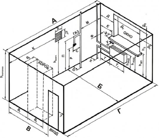 брендом Sivera чертеж холодильника 1-ой ст 89-7а бренды предлагают широкий