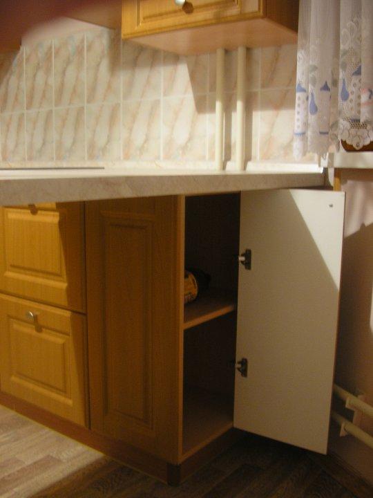 Дверцы на кухонный гарнитур своими руками 80