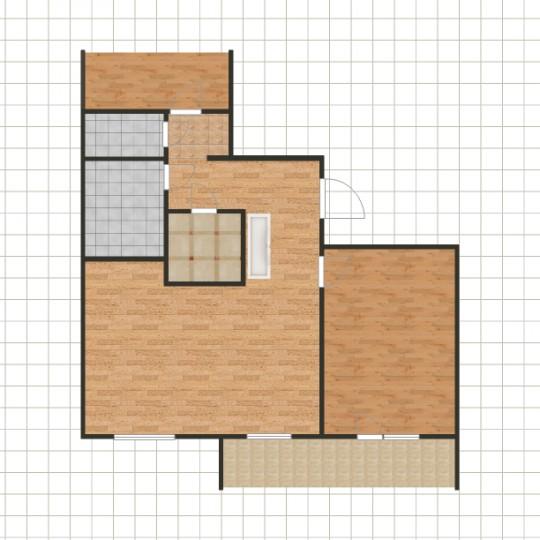 СНиП 35012001 Доступность зданий и сооружений для