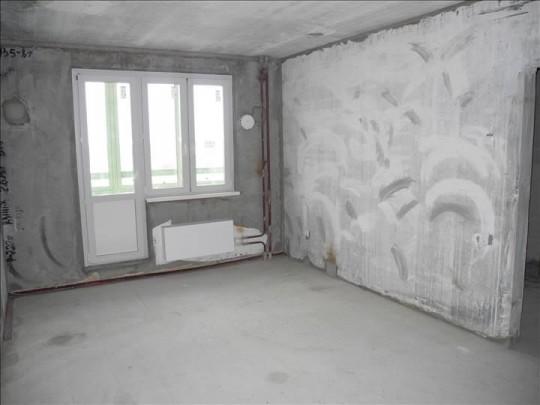 Стена промерзает как утеплить