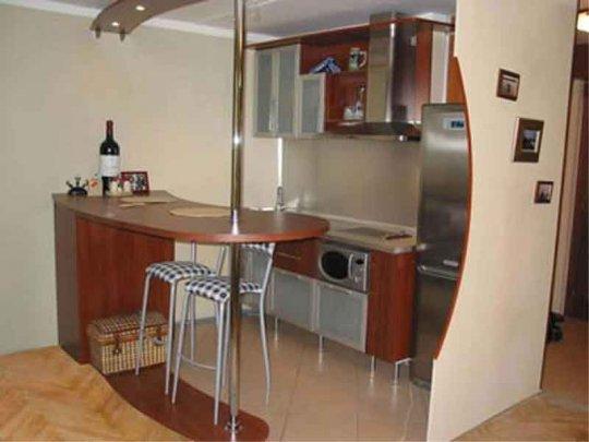 Спланировать кухню в 3d - 9b106