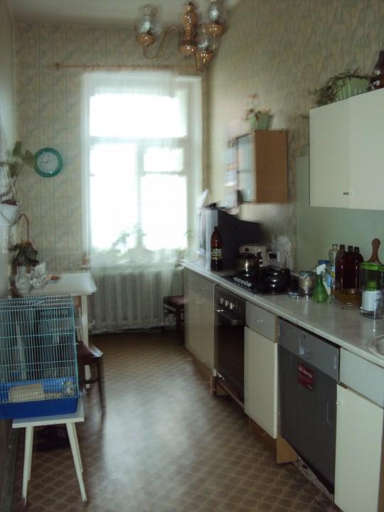 Дом малютки барнаул фото детей