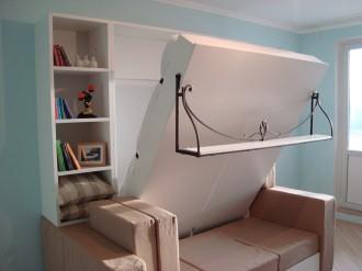 Читай полностью. Продажа мягких диванов. . Многим кажется, что купить диван в интернет-магазине