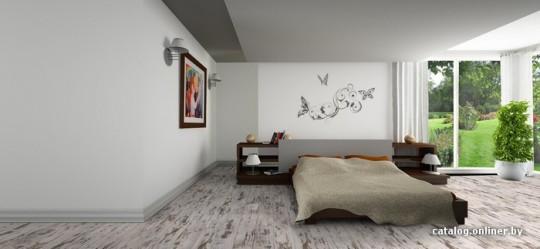 isolant parquet plancher chauffant devis construction. Black Bedroom Furniture Sets. Home Design Ideas