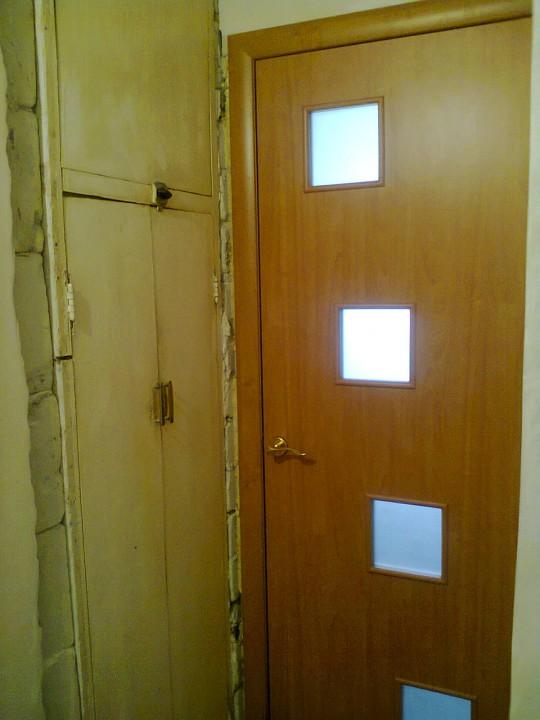 Сонник Дверь приснилась, к чему