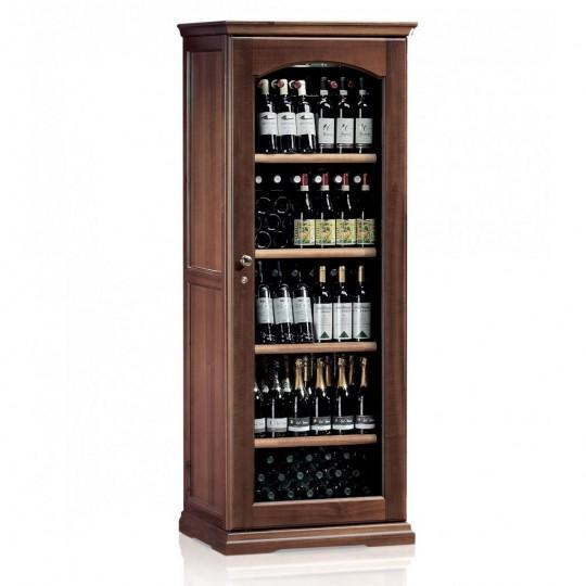 Холодильник для вин.