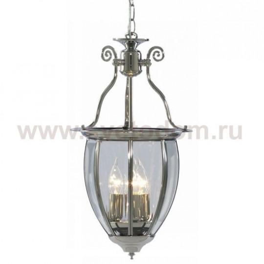 Arte lamp A6509SP-3CC Rimini