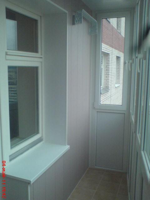 Где сушить белье в условиях квартиры? идеи для ремонта.